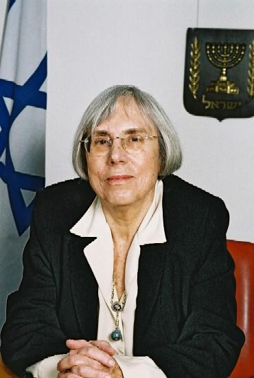 דליה דורנר